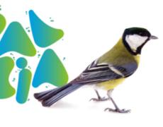 La Xunta convoca el primer concurso escolar musical sobre la naturaleza 'On: operación natureza'